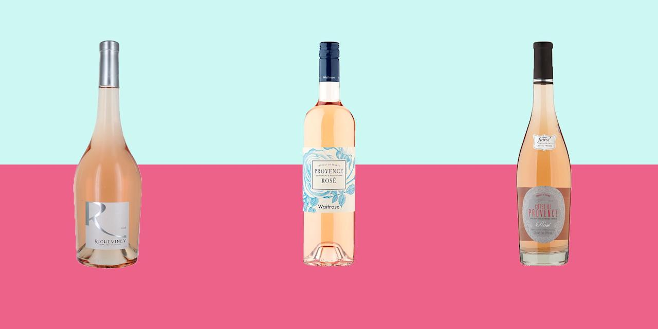 "<p><a href=""https://www.goodhousekeeping.com/uk/wine/a26322332/rose-wine-whispering-angel-popular/"" target=""_blank"">Rosé wine </a>is one of the UK's favourite wine styles, with millions of bottles being sold every year.  To help you navigate the daunting selection of options available, our taste team tested 29 widely available light rosés so you know which bottle to stock up on for summer. </p><p>  Our panel, led by the Good Housekeeping Institute's wine expert, Alexandra Hale, were looking for rosé wines with a delicate, balanced flavour profile. </p><p>Typically with <a href=""https://www.goodhousekeeping.com/uk/food/recipes/a29021800/tinned-rose-cheesecake/"" target=""_blank"">rosé</a> wine, you're looking for elegant, light red fruit, melon and citrus flavours fill the nose and mouth alongside refreshing acidity, smooth texture and a pleasant lingering finish – think delightful strawberries, raspberries and cream in a glass. <br></p><p>Here, are the best rosé wines to enjoy now... </p>"