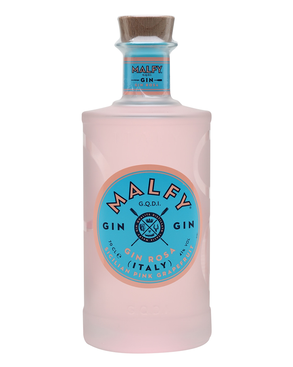 """<p>This gin is described as """"fresh and light"""" in flavour, and is infused with Sicilian pink grapefruits and rhubarb. Yum, right? </p><p><strong><strong>The Bottle Club</strong>, Malfy, £26.49</strong> </p><p><a class=""""link rapid-noclick-resp"""" href=""""https://go.redirectingat.com?id=127X1599956&url=https%3A%2F%2Fwww.thebottleclub.com%2Fproducts%2Fmalfy-gin-rosa&sref=https%3A%2F%2Fwww.delish.com%2Fuk%2Fcocktails-drinks%2Fg29069585%2Fflavoured-gin%2F"""" rel=""""nofollow noopener"""" target=""""_blank"""" data-ylk=""""slk:BUY NOW"""">BUY NOW</a></p>"""