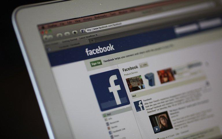 UN complained that Facebook refuses to answer questions on ship hijackings suspected to be organized on social networks