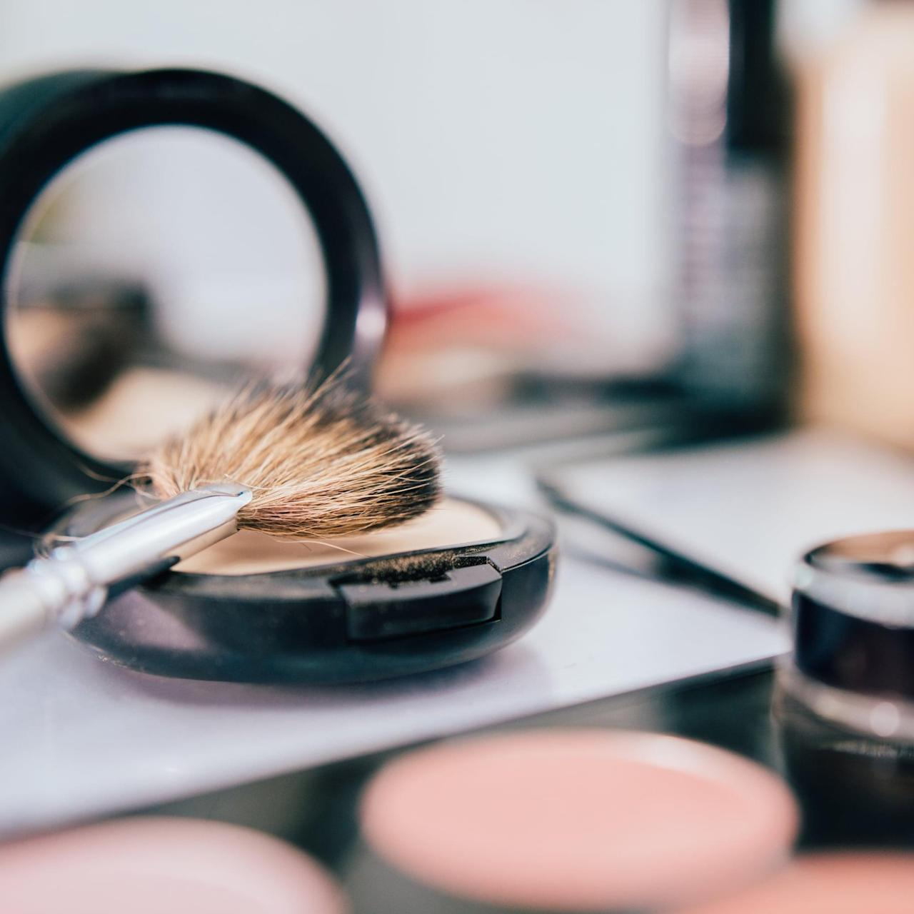 A State-by-State Guide to When Beauty Supply Stores Will Reopen After the Coronavirus