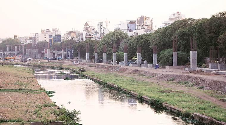 PMC to miss fourth deadline of Rs 307-crore project to connect 2 furthest corners of city