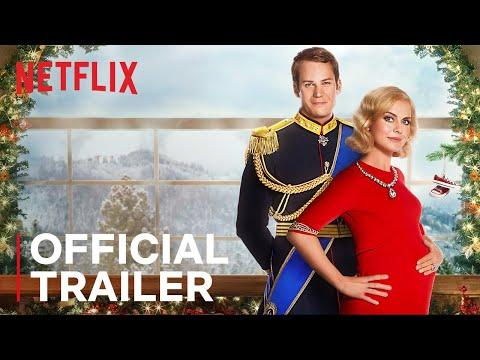 "<p>A Christmas Prince: The Royal Baby is due for release on Netflix UK 5th December 2019.</p><p><a href=""https://www.youtube.com/watch?v=RK0zCsxBG3U"">See the original post on Youtube</a></p><p><a href=""https://www.youtube.com/watch?v=RK0zCsxBG3U"">See the original post on Youtube</a></p><p><a href=""https://www.youtube.com/watch?v=RK0zCsxBG3U"">See the original post on Youtube</a></p><p><a href=""https://www.youtube.com/watch?v=RK0zCsxBG3U"">See the original post on Youtube</a></p><p><a href=""https://www.youtube.com/watch?v=RK0zCsxBG3U"">See the original post on Youtube</a></p><p><a href=""https://www.youtube.com/watch?v=RK0zCsxBG3U"">See the original post on Youtube</a></p><p><a href=""https://www.youtube.com/watch?v=RK0zCsxBG3U"">See the original post on Youtube</a></p><p><a href=""https://www.youtube.com/watch?v=RK0zCsxBG3U"">See the original post on Youtube</a></p><p><a href=""https://www.youtube.com/watch?v=RK0zCsxBG3U"">See the original post on Youtube</a></p><p><a href=""https://www.youtube.com/watch?v=RK0zCsxBG3U"">See the original post on Youtube</a></p>"
