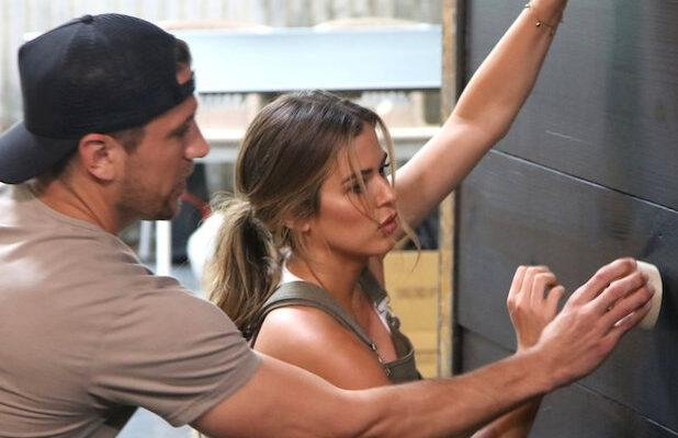 'Bachelorette' JoJo Fletcher's 'Cash Pad' Ratings Are Anything But Money for CNBC