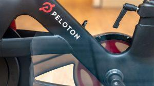 A Peloton Bike Probably Won't Get You Your Dream Body. Here's Why