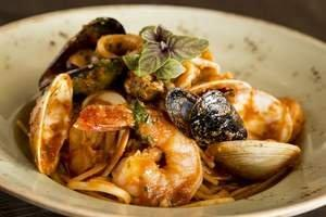 The Ritz-Carlton, Half Moon Bay Launches Exclusive Global Culinary Series in Partnership With Top Chefs