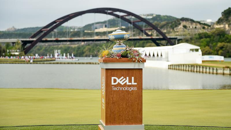WGC-Dell Technologies Match Play recaps  Day 2 c8a220a79