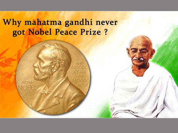Gandhi wanted to dissolve Congress a day before he died