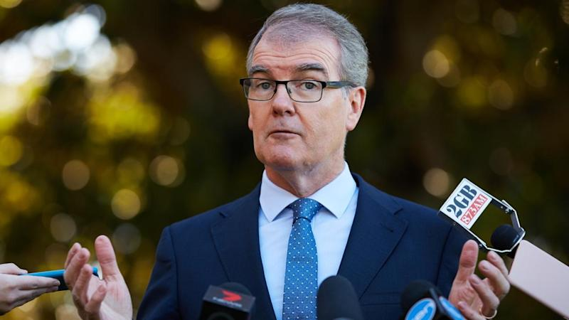 The NSW opposition says the premier must audit any meeting Daryl Maguire had with cabinet ministers
