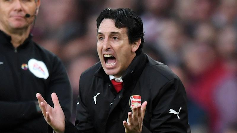 Arsenal Receive Huge Injury Boost As 6 Players Including Mesut Ozil Return