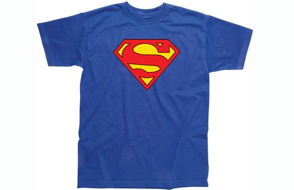 <strong>6. Superman T-shirts</strong><br />We all thought that these had died out in the 90's, we were horribly mistaken. Somebody psychotic thought of mass-producing them and (probably) distributing them amongst people, who wore them at every social gathering, party, funeral, wedding, and baby shower. Cut it out, even Superman has stopped wearing them!
