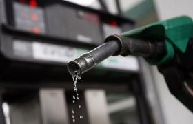 Petrol prices unchanged for fourth consecutive day, diesel price cut by 10 paise
