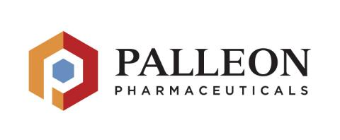 Palleon Pharmaceuticals Raises $100 million Series B to Develop Drugs Targeting Glycan-Mediated Immune Regulation to Treat Cancer and Inflammatory Diseases