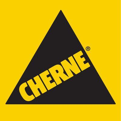 Part of the Oatey family of brands, Cherne® was acquired by Oatey Co. in 1990. Cherne offers pneumatic and mechanical plugs, deflection gauges, testing equipment, tools and accessories for residential, commercial, industrial and municipal piping systems.