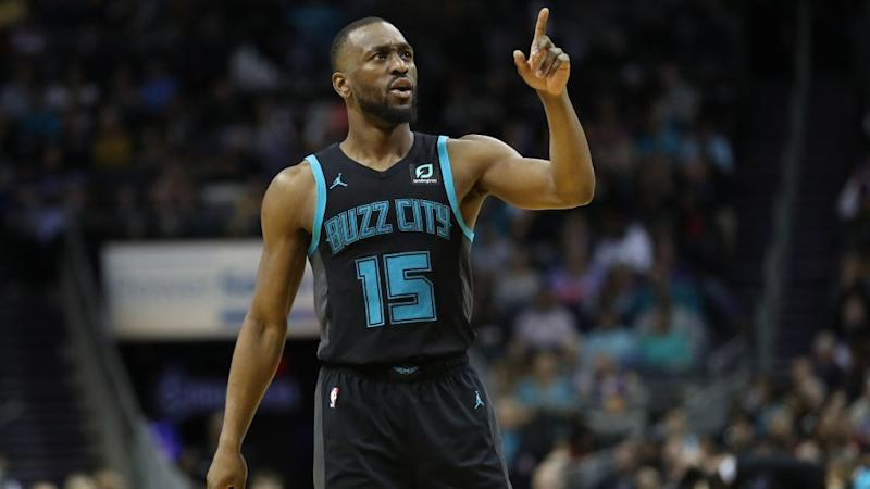 337161012 Kemba Walker reportedly told Hornets he will sign with Celtics when free  agency opens
