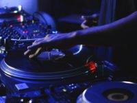 Nightclubs are turning to live-streaming to 'keep the party going' and ensure DJs are paid through the coronavirus shutdown