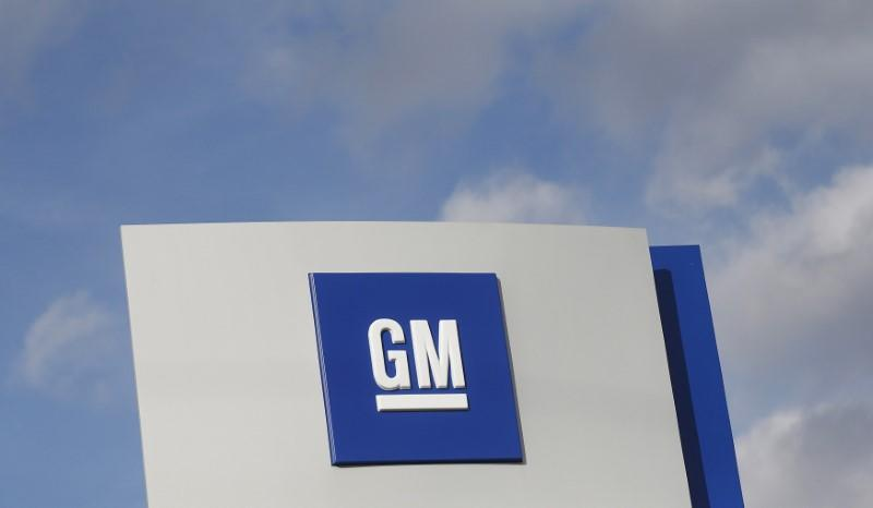 GM, Ford join U.S. companies condemning George Floyd death, racism