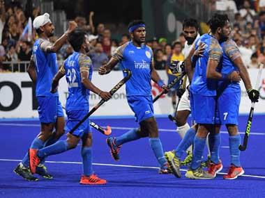 Firstpost Explains: Why Indian hockey teams' route to qualify for 2020 Tokyo Olympics is tricky after Asian Games heartbreak