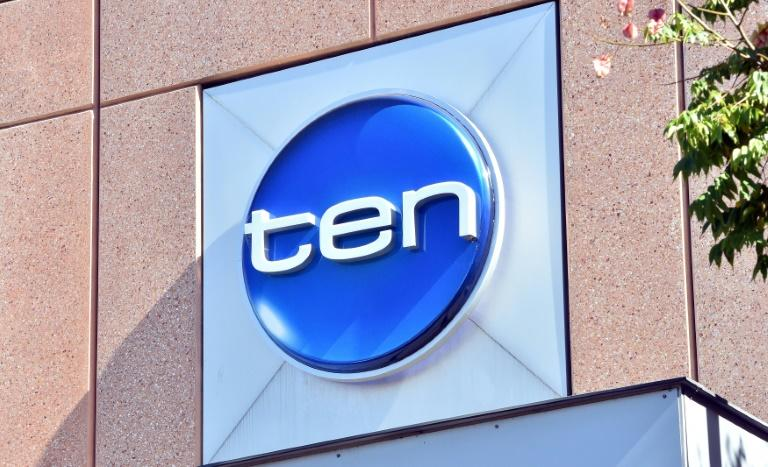 Channel Ten set to be forced into voluntary administration