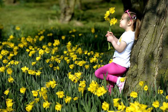uk spring weather, hottest day of year easter holidays, weather forecast