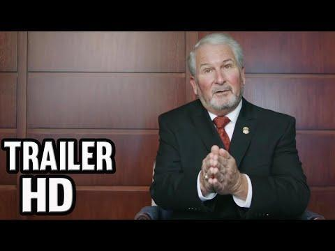 "<p>This HBO documentary—perfect for a grown-up family movie night—tackles one of the biggest, strangest, and most obvious scams in America: the McDonald's McMillion$ scratch-off game. Turns out, there were almost no winners in the 20 or so years McDonald's ran the promotion. Rookie FBI agent Doug Matthews is assigned to the case, and what he uncovers is the perfect crime: a security guard stealing the winning tickets and <em>selling</em> them.</p><p><a href=""https://www.youtube.com/watch?v=-iSFP6LwkEU"" rel=""nofollow noopener"" target=""_blank"" data-ylk=""slk:See the original post on Youtube"" class=""link rapid-noclick-resp"">See the original post on Youtube</a></p>"