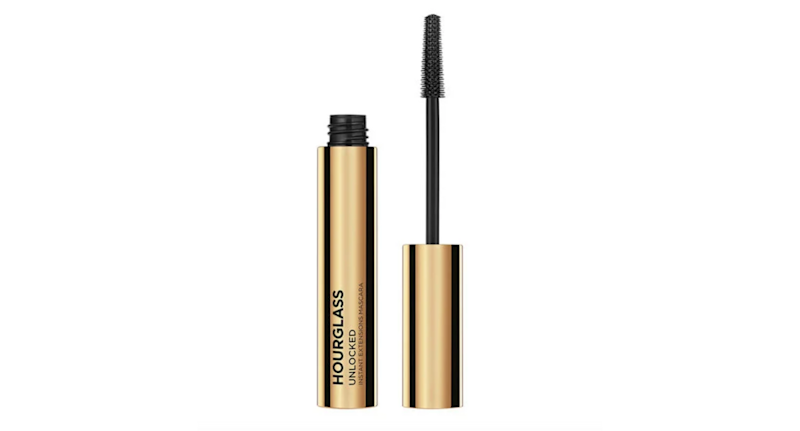 Unlocked Instant Extensions Mascara by Hourglass