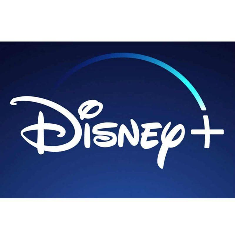 """<p><strong>Disney</strong></p><p>disneyplus.com</p><p><strong>$69.99</strong></p><p><a href=""""https://go.redirectingat.com?id=74968X1596630&url=https%3A%2F%2Fwww.disneyplus.com%2Fwelcome%2Fgift-subscription&sref=https%3A%2F%2Fwww.esquire.com%2Flifestyle%2Fg23497791%2Fbest-marvel-gifts-ideas%2F"""" rel=""""nofollow noopener"""" target=""""_blank"""" data-ylk=""""slk:Buy"""" class=""""link rapid-noclick-resp"""">Buy</a></p><p>With this subscription, the full library of Marvel movies and TV shows, from <em>Iron Man</em> to <em>Loki</em>, is available to you, literally any time you need a good binge.</p>"""