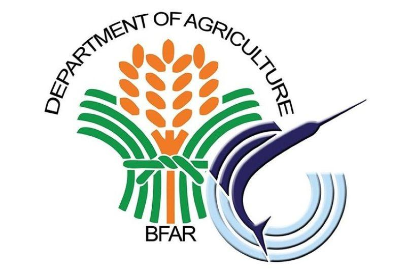 BFAR collects P1.72M in settlement fines