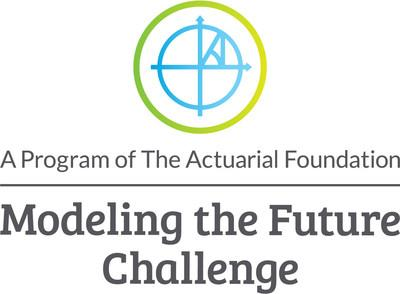 Modeling the Future Challenge