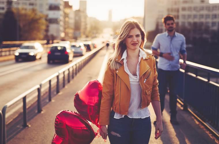 dating, dating terms, dating trends, new dating trends, stashing, what is stashing, dating term stashing, what does stashing mean in a relationship, feelings, love, indian express, indian express news