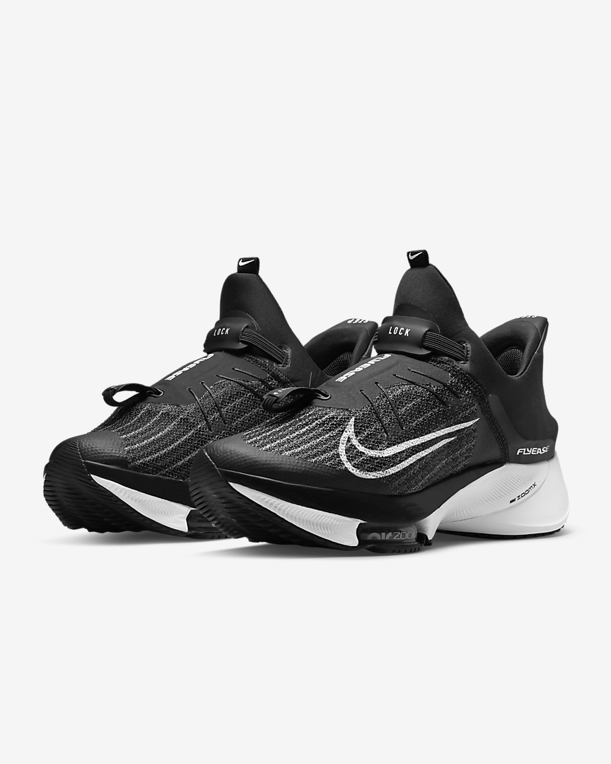 Air Zoom Tempo NEXT% FlyEase