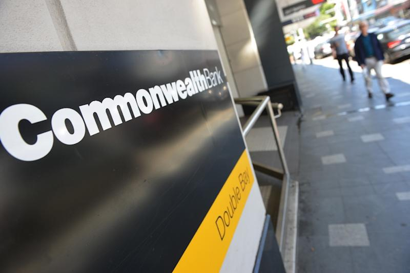Regulator's inquiry into Commonwealth Bank appropriate, Scott Morrison says