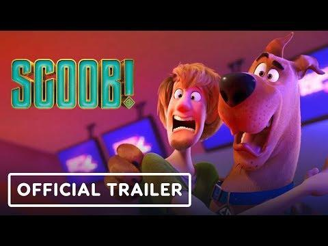 "<p>Freddie Prinze Jr. did his thing in the early 2000s, but has a role ever screamed ZAC EFRON more than Freddie in <em>Scooby-Doo</em>? It finally happened with <em>Scoob!, </em>which came out a couple months ago and is already available to stream on HBO Max. It's an adorable cartoon <em>Scooby-Doo </em>mystery, so just enjoy it for what it is if you're into that kind of thing. There are far worse ways the spend an hour and a half. </p><p><a class=""link rapid-noclick-resp"" href=""https://play.hbomax.com/feature/urn:hbo:feature:GXtf0UwTqw8JHjQEAAAbT"" rel=""nofollow noopener"" target=""_blank"" data-ylk=""slk:Stream It Here"">Stream It Here</a></p><p><a href=""https://www.youtube.com/watch?v=P9mSVDm1GeM"" rel=""nofollow noopener"" target=""_blank"" data-ylk=""slk:See the original post on Youtube"" class=""link rapid-noclick-resp"">See the original post on Youtube</a></p>"