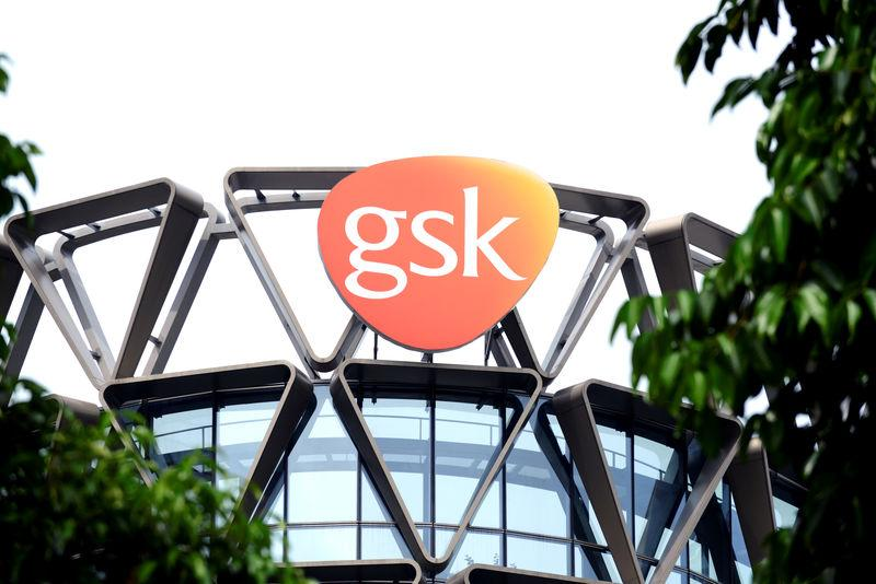 United Kingdom  drops fraud investigation in GlaxoSmithKline, Rolls-Royce | 22 February 2019