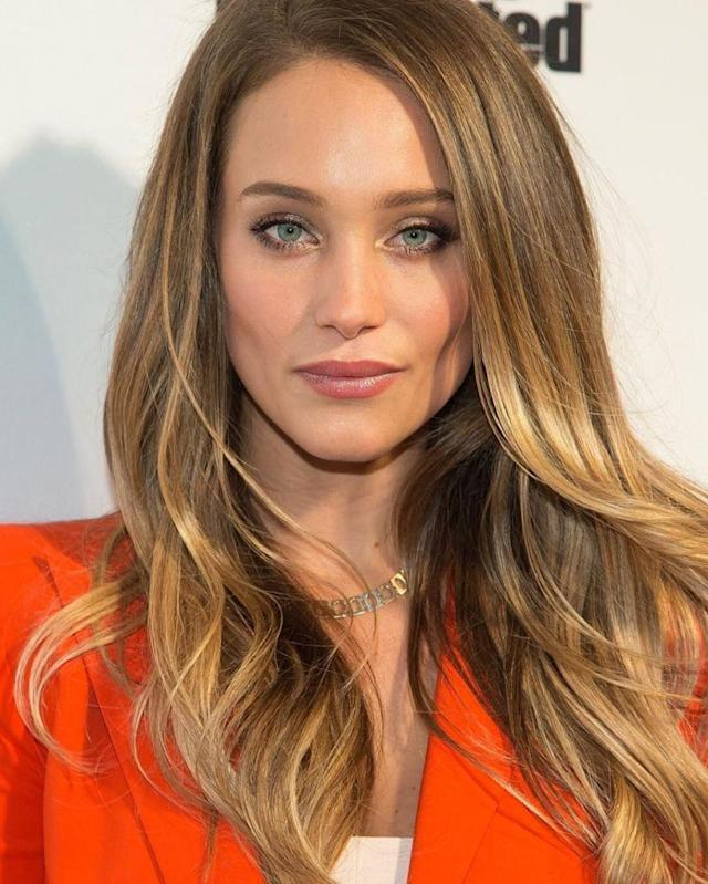 Balayage Hair Color Ideas You Should Definitely Try This Fall