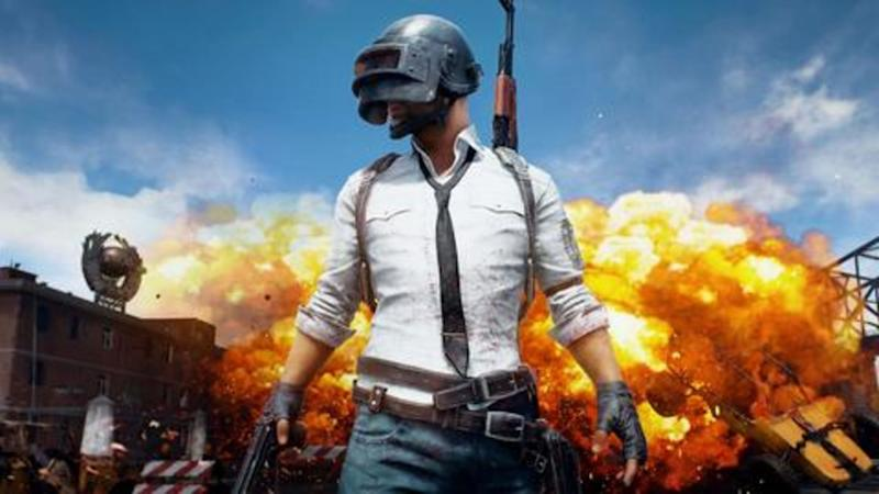 #GamingBytes: PUBG might come to PS4 in December
