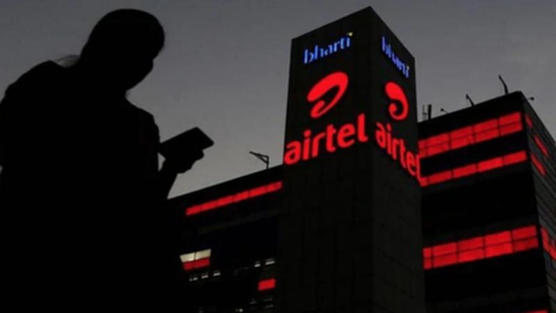 Airtel offers 1-year free Norton subscription to prepaid subscribers
