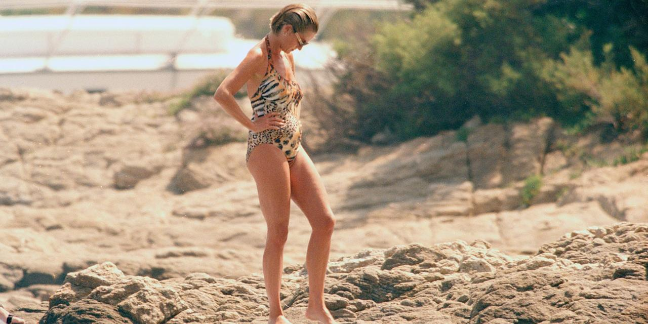 <p>The royals like a holiday just as much as the next person. And while, nowadays, there aren't many so many pictures of their private trips that are shared in public, it hasn't always been the case that photographers were banned from the royals' holidays.</p><p>Here's a look back at the few photographs that are available of the Royal Family's private holidays. Unsurprisingly, they've been to some pretty incredible destinations...</p>