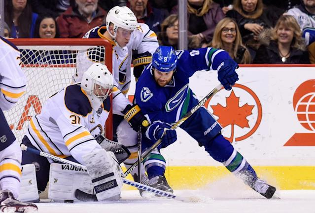 Zack Kassian suspended without pay; enters 'Stage Two' of substance abuse program