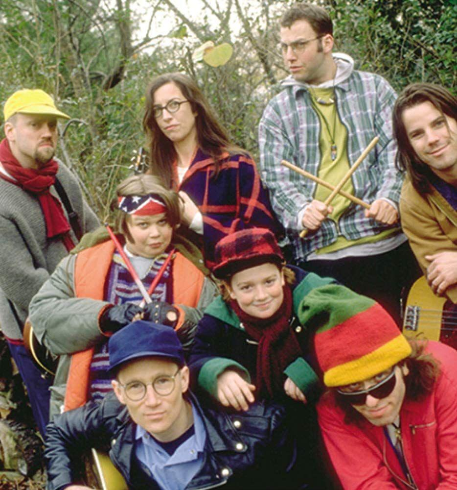 """<p>Consider Pete and Pete the '90s answer to the Sprouse twins, only—no offense—this show was way better. In fact, it was genuinely one of the best kids' shows on TV at the time. They just don't make 'em like this anymore. *runs away weeping*</p><p><a class=""""link rapid-noclick-resp"""" href=""""https://www.amazon.com/Short-Adventures-Pete/dp/B01IMU1MQA/ref=sr_1_1?crid=34CAO0ZH6EL47&keywords=adventures+of+pete+and+pete&qid=1562094300&s=movies-tv&sprefix=adventures+of+pete%2Cmovies-tv%2C128&sr=1-1&tag=syn-yahoo-20&ascsubtag=%5Bartid%7C10063.g.34770662%5Bsrc%7Cyahoo-us"""" rel=""""nofollow noopener"""" target=""""_blank"""" data-ylk=""""slk:Watch Now"""">Watch Now</a></p>"""