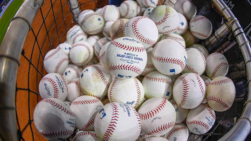What is MLB arbitration? Explaining the rules, eligibility & how the process works