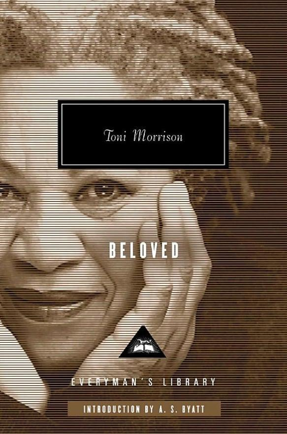 "<p><a href=""https://www.popsugar.com/buy?url=https%3A%2F%2Fwww.amazon.com%2FBeloved-Everymans-Library-Toni-Morrison%2Fdp%2F0307264882%2Fref%3Dmt_hardcover%3F_encoding%3DUTF8%26me%3D&p_name=%3Cb%3EBeloved%3C%2Fb%3E%20by%20Toni%20Morrison&retailer=amazon.com&evar1=tres%3Auk&evar9=43250262&evar98=https%3A%2F%2Fwww.popsugar.com%2Flove%2Fphoto-gallery%2F43250262%2Fimage%2F43252273%2FBeloved-Toni-Morrison&list1=books%2Cwomen%2Creading%2Cinternational%20womens%20day%2Cwomens%20history%20month&prop13=api&pdata=1"" class=""link rapid-noclick-resp"" rel=""nofollow noopener"" target=""_blank"" data-ylk=""slk:Beloved by Toni Morrison""><b>Beloved</b> by Toni Morrison</a></p>"