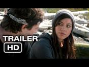 """<p>Aubrey Plaza brings her trademark deadpan wit to this quirky sci-fi romcom, in which she stars as a disillusioned magazine intern who teams up with her colleagues to find the writer of a classified ad seeking a time travel companion. When she finds the writer (Mark Duplass), they form an unexpected bond, making for a sweet story about disillusioned young people reckoning with their long-deferred dreams.</p><p><a class=""""link rapid-noclick-resp"""" href=""""https://www.netflix.com/title/70227946"""" rel=""""nofollow noopener"""" target=""""_blank"""" data-ylk=""""slk:Watch Now"""">Watch Now</a></p><p><a href=""""https://www.youtube.com/watch?v=73jSnAs7mq8"""" rel=""""nofollow noopener"""" target=""""_blank"""" data-ylk=""""slk:See the original post on Youtube"""" class=""""link rapid-noclick-resp"""">See the original post on Youtube</a></p>"""