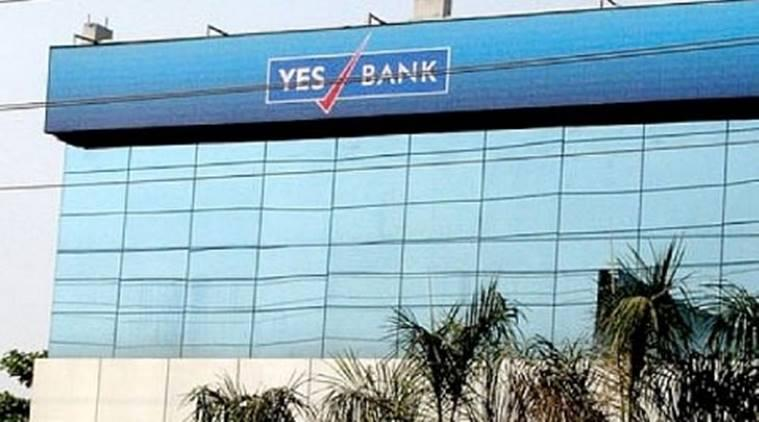 Ravneet Gill to take over as Yes Bank MD-CEO