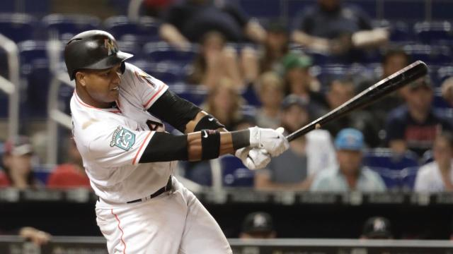 Check out this week's Fantasy Baseball Fearless Forecast