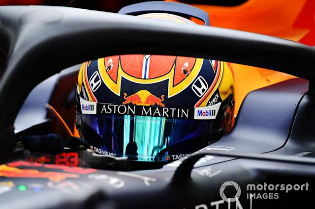 """Max Verstappen, Red Bull Racing <span class=""""copyright"""">Mark Sutton / Motorsport Images</span>"""