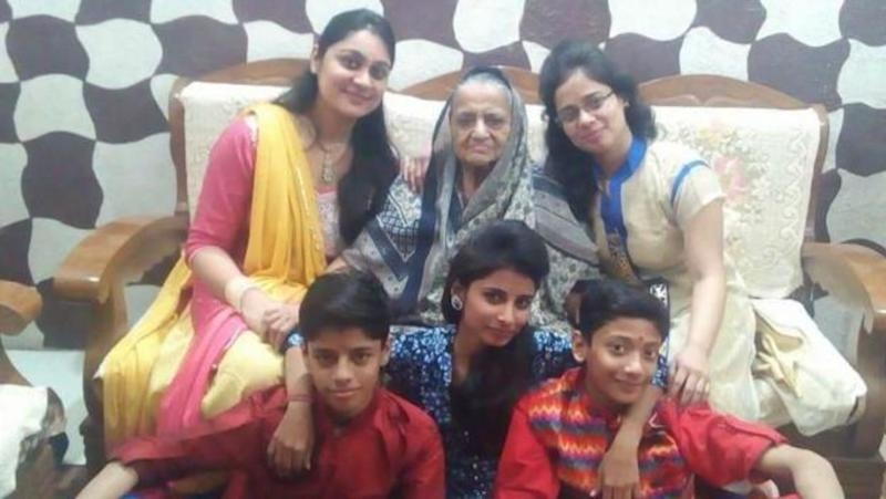 Burari deaths: Family may have been suffering from 'shared psychosis'