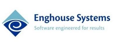 Enghouse Systems Limited (CNW Group/Enghouse Systems Limited)