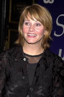 "Premiere: <a href=""/movie/contributor/1800302476"">Shawn Colvin</a> at the New York premiere of <a href=""/movie/1804749968/info"">Serendipity</a> - 10/3/2001<br><font size=""-1"">Photo: <a href=""http://www.wireimage.com"">Theo Wargo/Wireimage.com</a></font>"
