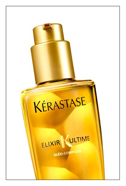 """<div class=""""caption-credit""""> Photo by: TotalBeauty.com</div><div class=""""caption-title"""">Kérastase Elixir Ultime, $54</div>Kérastase kicked off the hair oil craze earlier this year with their Elixir Ultime, a multitasking serum that can be used as a treatment before you shampoo, a leave-in conditioner before you style, or as a shine enhancer on dry hair. It's a blend of four different oils -- maize, Pracaxi, camellia, and argan -- which have antioxidant properties, as well as smoothing and hydrating benefits. Women -- us included -- swooned. <br> <br> Even though the original is plenty amazing, Kérastase just launched three new versions, each for specific needs. First, there's Elixir Ultime Rose Millénaire -- an oil so light it feels like water -- for fine hair. Then, there's Elixir Ultime Moringa Immortel, which has bonus calcium, iron, and magnesium for damaged hair. And finally, there's Elixir Ultime The Imperial, which has Imperial Tea for extra UV protection for color-treated hair. We sense even more swooning happening soon."""