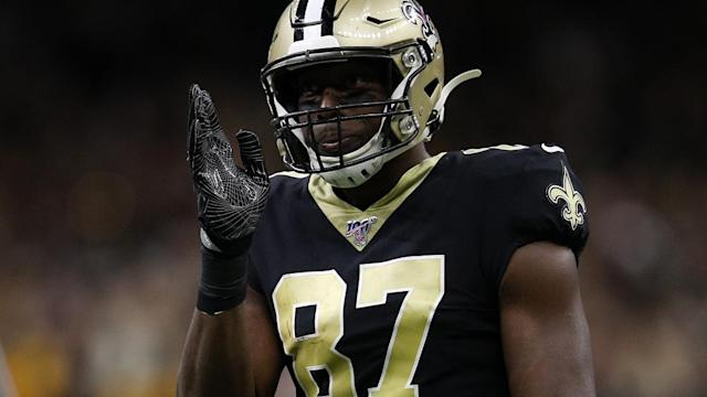 Grading the moves the Saints made in 2019, and the moves they didn't